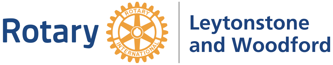 Rotary Club of Leytonstone and Woodford