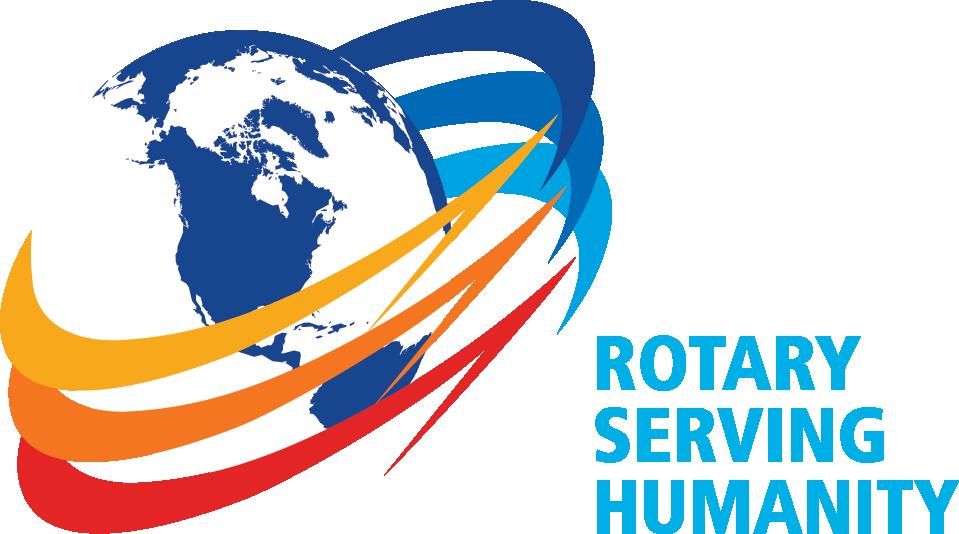 john germ rotary international