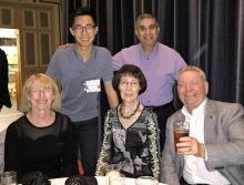 Eastbourne Conference