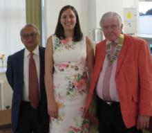 News & Updates | Page 7 | Rotary Club of Leytonstone and Woodford