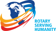 Logo for Presidential Theme 2016-17